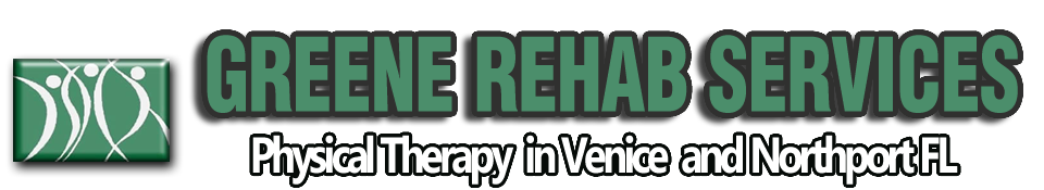 Greene Rehab Services